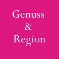 Genuss und Region 3x3